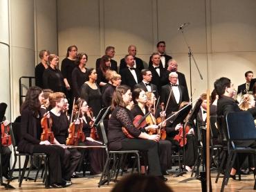 MCO Beethoven MSO Chorus left