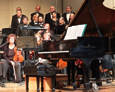 MCO Beethoven MSO Chorus right