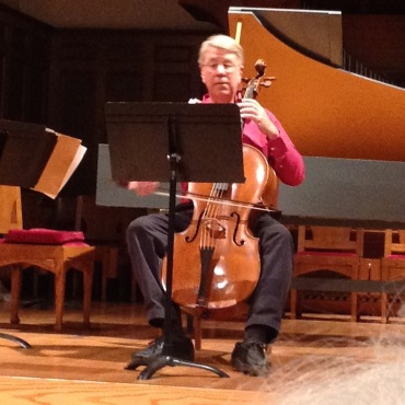 Wisconsin Barique Ensemble Anton ten Wolde Nov 2015 JWB