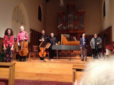 Wisconsin Baroque Ensemble DEc 2015 JWB
