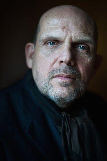 Jaap van Sweden CR Todd Heisler NYT