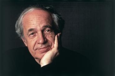 Pierre Boulez obit portrait