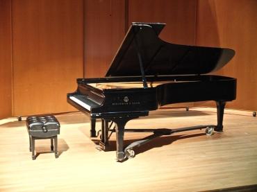 Morphy piano 1