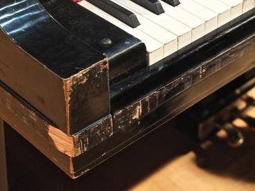 Morphy piano 3