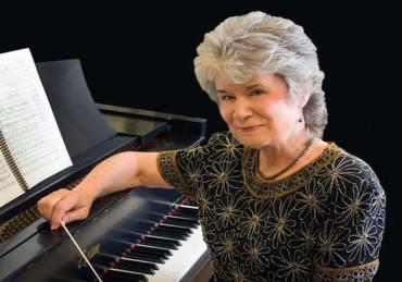 Peggy Dettwiler