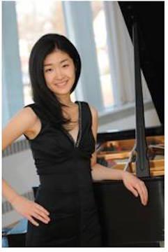 Satoko Hayami