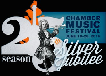 BDDS silver jubilee logo