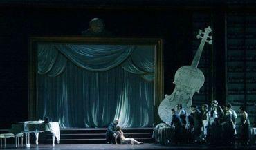 Madison Opera Hoffmann set 1