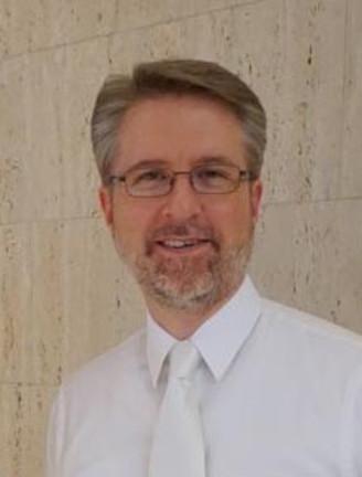 Mark Bloedow