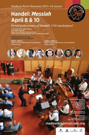 Messiah part ii the well tempered ear mbm messiah poster solutioingenieria Images