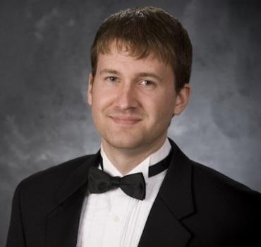 Brad Schultz