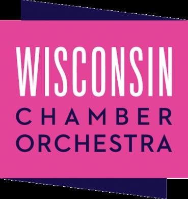 WCO new Logo 2016 Square