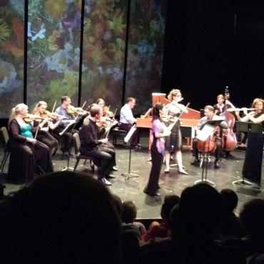 BDDS 2016 Bach Brandenburg JWB