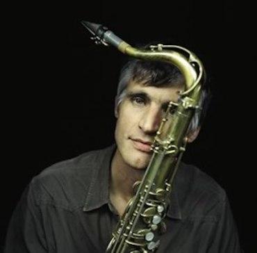 Daniel Schnyder