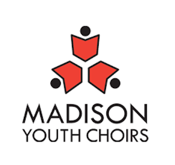 madison youth choirs logo