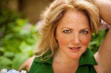 Margaret Lattimore