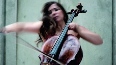 alisa-weilerstein-cr-harold-hoffmann-for-decca