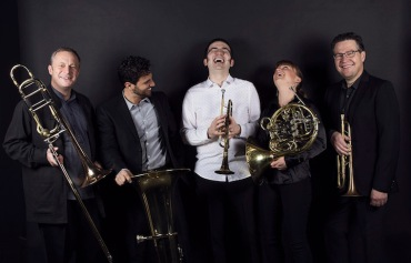 stockholm-chamber-brass-cr-beatrice-winter