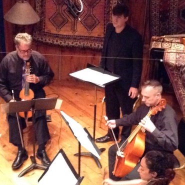 Token Creek viols and countertenor closeup JWB