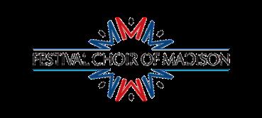 festival-choir-of-madison-new-logo-2016