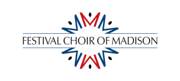 festival-choir-of-madison-new-logo-2016
