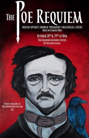 fresco-opera-theatre-poe-requiem-poster