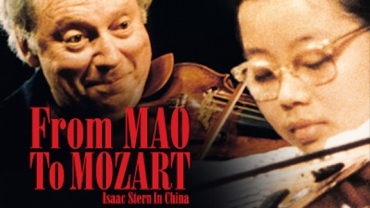 from-mao-to-mozart-cover