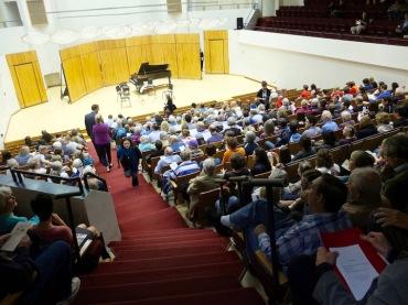 leon-fleisher-audience-2016