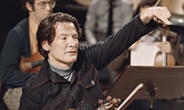 neville-marriner-young