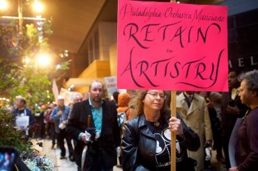 philadelphia-orchestra-on-strike-2016-cr-mark-makela-nyt