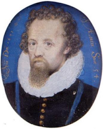 robert-johnson-lute