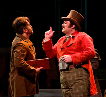 bobby-goderich-in-madison-operas-sweeney-todd