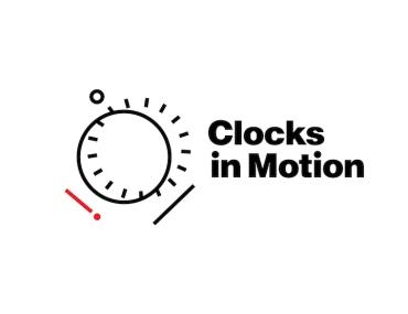 clocks_ID_assets