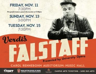 falstaff-poster-university-opera