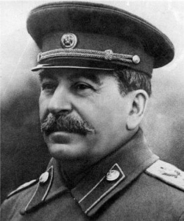 jospeh-stalin-2