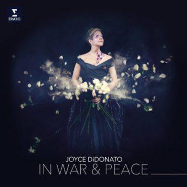 joyce-didonato-cd-cover-in-war-and-piece