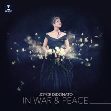 joyce-didonato-cd-cover-in-war-and-piece