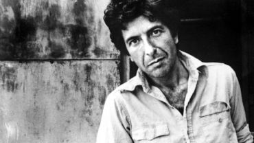leonard-cohen-young-in-1960s