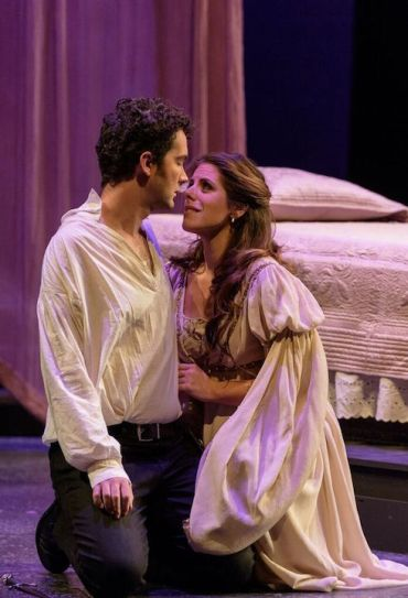 madison-opera-romeo-and-juliet-john-irvin-and-emily-birsan