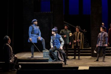 madison-opera-romeo-and-juliet-sidnay-outlaw-left-and-page-right