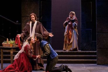 madison-opera-romoeo-and-juliet-friar-and-nurse
