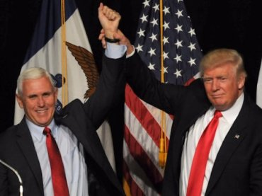 mike-pence-and-donald-trump