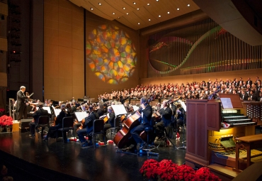 mso-christmas-concert-stage