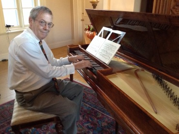 tim-farley-at-clavichord