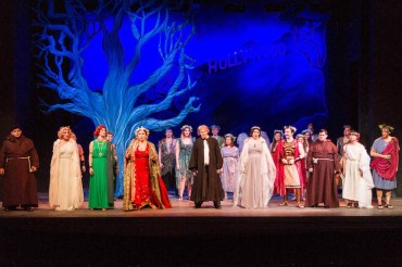 uw-falstaff-set-and-cast-michael-anderson