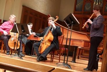wbe-telemann-trio-sonata