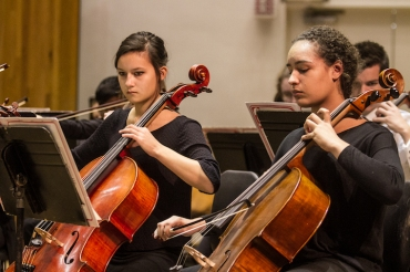 wyso-youth-orchestra-2016-2