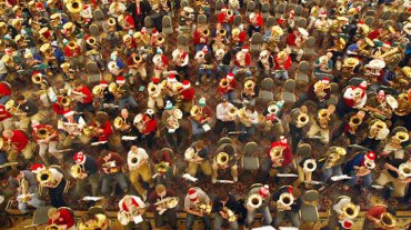 400-plus-tubas-at-tubachicago-in-2003-getty-images