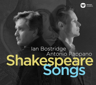 bostridge-shakespeare-songs-cd-cover