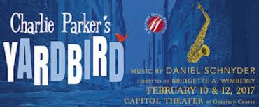 charlie-parkers-yardbird-logo-for-maidson-opera